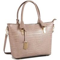 Táskák Női Bevásárló szatyrok / Bevásárló táskák Christian Laurier NICO rouge