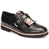 Cipők Női Oxford cipők JB Martin BALIDAY Szilva