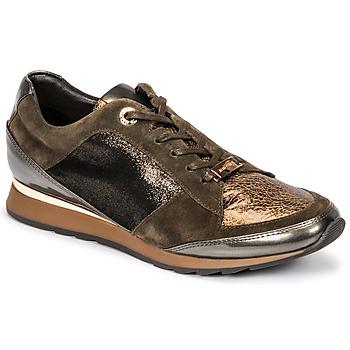 Cipők Női Rövid szárú edzőcipők JB Martin VILNES H18 Keki