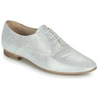 Cipők Női Bokacipők JB Martin CLAP Fehér