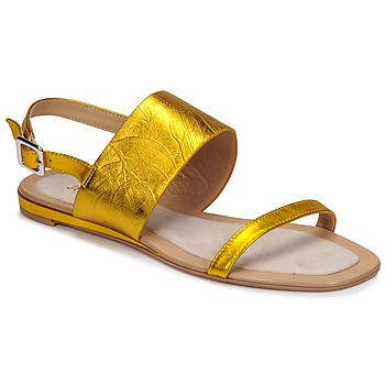 Cipők Női Szandálok / Saruk JB Martin AVERY Nap