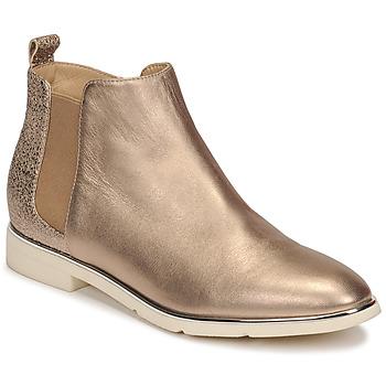 Cipők Női Csizmák JB Martin PAYTON Kő