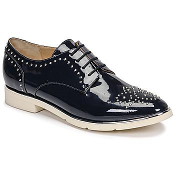 Cipők Női Oxford cipők JB Martin PRETTYS Este