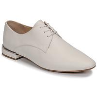 Cipők Női Oxford cipők JB Martin STAR Nappa / Természetes
