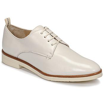 Cipők Női Oxford cipők JB Martin FILO Kőpor