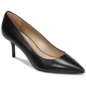 Cipők Női Félcipők JB Martin TADELYS Fekete