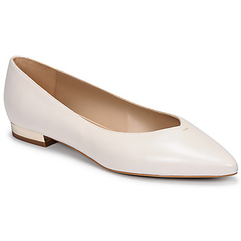 Cipők Női Balerina cipők  JB Martin VERONICA E20 Kőpor