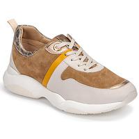 Cipők Női Rövid szárú edzőcipők JB Martin WILO Argan