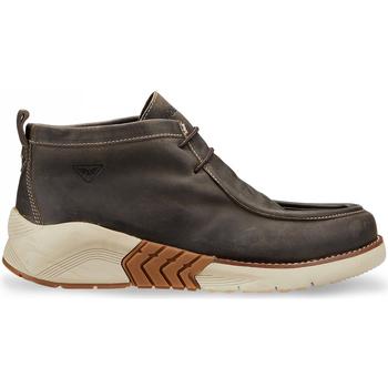 Cipők Férfi Csizmák Docksteps DSM105803 Barna