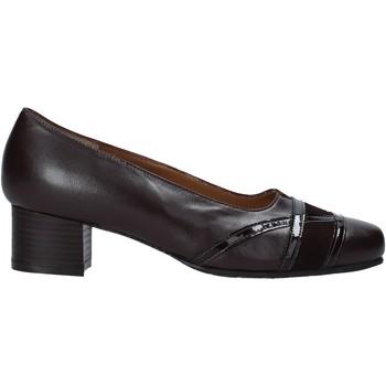 Cipők Női Félcipők Soffice Sogno I20500 Mások