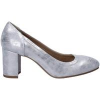 Cipők Női Félcipők IgI&CO 1165 Szürke
