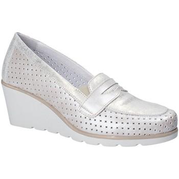Cipők Női Mokkaszínek Susimoda 4719 Mások