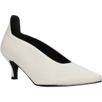 Cipők Női Félcipők Grace Shoes 6858S010 Bézs
