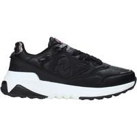 Cipők Női Rövid szárú edzőcipők Invicta CL02503A Fekete
