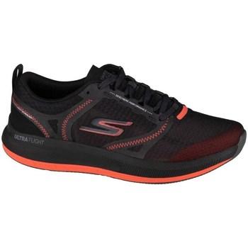 Cipők Férfi Oxford cipők & Bokacipők Skechers GO Run Pulse