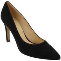Cipők Női Félcipők Cx  Negro