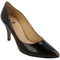 Cipők Női Félcipők Cx  Marrón