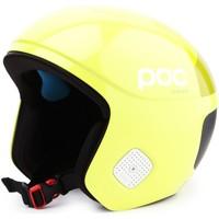 Kiegészítők Sport kiegészítők Poc Skull Orbic Comp X17101701314M-L1 żółty