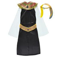 Ruhák Lány Jelmezek Fun Costumes COSTUME ENFANT PRINCESSE EGYPTIENNE Sokszínű