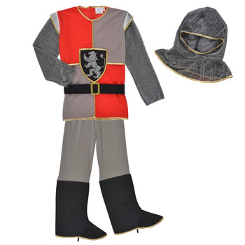 Ruhák Fiú Jelmezek Fun Costumes COSTUME ENFANT SIR TEMPLETON Sokszínű