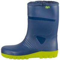 Cipők Gyerek Vízi cipők Lurchi Paxo Kék