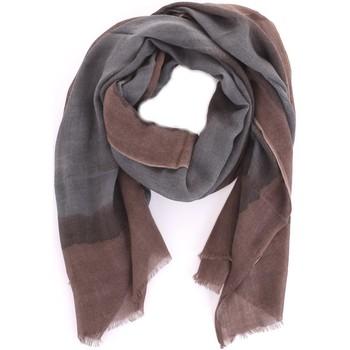 Textil kiegészítők Sálak / Stólák / Kendők Sotheby GT220A Marrone
