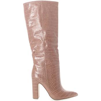 Cipők Női Csizmák Steve Madden SMSROUGE-TANCRO Barna