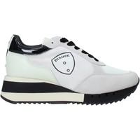 Cipők Női Divat edzőcipők Blauer F0CHARLOTTE05/NYS Fehér