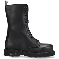 Cipők Női Csizmák Cult CLE103243 Fekete