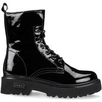 Cipők Női Csizmák Cult CLE104102 Fekete