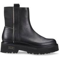 Cipők Női Csizmák Cult CLW304000 Fekete