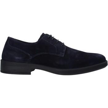 Cipők Férfi Divat edzőcipők Docksteps DSM105102 Kék