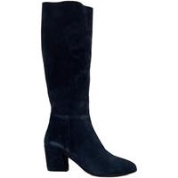 Cipők Női Csizmák Bueno Shoes 20WR5104 Kék