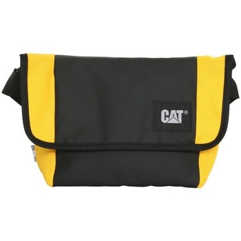 Táskák Táskák Caterpillar Detroit Courier Bag