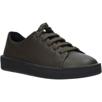 Cipők Férfi Divat edzőcipők Camper K100677-004 Zöld