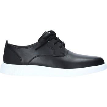 Cipők Férfi Oxford cipők Camper K100356-008 Fekete