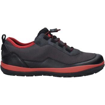 Cipők Férfi Rövid szárú edzőcipők Camper K100497-001 Kék