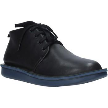 Cipők Férfi Csizmák Camper K300281-001 Fekete