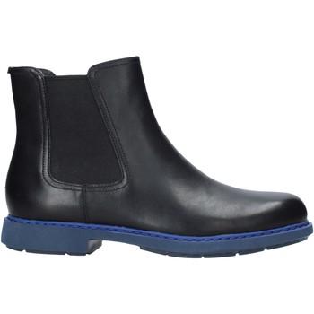 Cipők Férfi Csizmák Camper K300170-008 Fekete