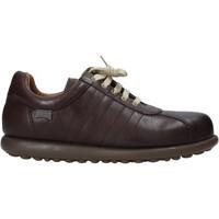 Cipők Férfi Oxford cipők Camper 16002-282 Barna