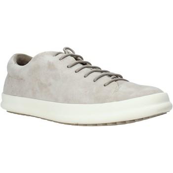 Cipők Férfi Rövid szárú edzőcipők Camper K100373-017 Bézs