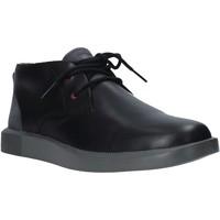 Cipők Férfi Csizmák Camper K300235-007 Fekete