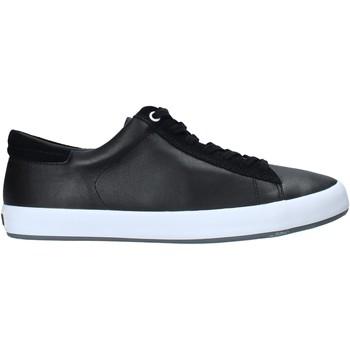 Cipők Férfi Rövid szárú edzőcipők Camper K100231-017 Fekete