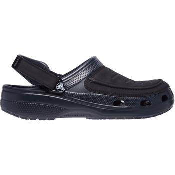 Cipők Férfi Klumpák Crocs Crocs™ Yukon Vista II Clog 38