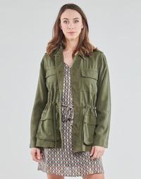 Ruhák Női Kabátok / Blézerek Only ONLKENYA Keki
