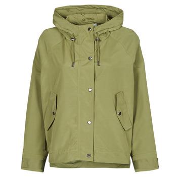 Ruhák Női Parka kabátok Only ONLELLA Keki