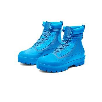 Cipők Magas szárú edzőcipők Converse AMBUSH CTAS Duck Boots Blithe BLITHE/BLITHE/BLITHE
