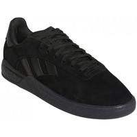 Cipők Férfi Deszkás cipők adidas Originals 3st.004 Fekete