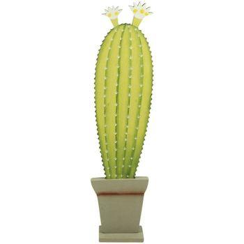 Otthon Műnövények Signes Grimalt Kaktusz Verde