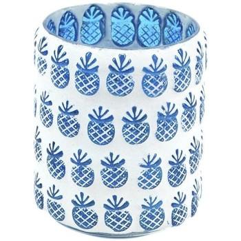 Otthon Gyertyatartók Signes Grimalt Fogadalmi Azul
